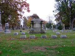 Inman (dmatp) Tags: thewoodlawncemetery ny anationalhistoriclandmark woodlawn bronxny thebronx inman cemetery