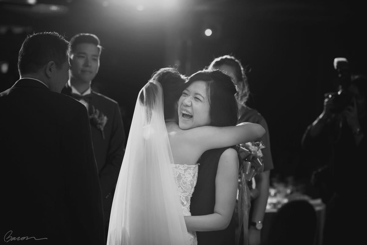 Color_129,婚禮紀錄, 婚攝, 婚禮攝影, 婚攝培根, 台北中崙華漾