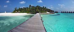 Thulhagiri Lagon (ladigue_99) Tags: thulhagiri island lagoon maldives northmaleatoll indianocean lakshadweepsea summer january southernhemisphere