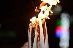 PyeongChang 2018 Olympic Torch Relay Day6~7 (PyeongChang2018_kr) Tags: 2018평창 2018평창동계올림픽대회 2018평창동계패럴림픽대회 평창동계올림픽 평창동계패럴림픽 평창조직위 성화봉송 6일차 7일차 성화주자 pyeongchang2018 pyeongchangolympics pyeongchangparalympics olympics paralympics pocog pyeongchang torchrelay day6 day7 torchbearer