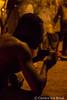 Among the firewalkers of Sokode (10b travelling / Carsten ten Brink) Tags: 10btravelling 2017 africa african afrika afrique carstentenbrink gulfofguinea iptcbasic kotokoli kotokoliare places republic républiquetogolaise sahel sokode sokodé tchaoudjo tem temba togo togolais togolaise togoland togolese westafrica africaine centralregion ceremony dance ember ethnic ethnie fire firedance fireeater firefestival firewalker flames group lapréfecturedetchaoudjo provinceducentre tenbrink