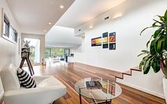 3 Bell Street, Gordon NSW