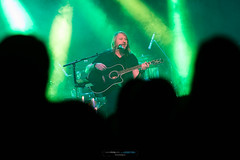 gladiator-unplugged-trencin-10