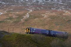 _MG_1501 (Yorkshire Pics) Tags: ribblehead ribbleheadviaduct railwaybridge 1602 16022018 16thfebruary 16thfebruary2018 yorkshiredales ingleton ingleborough train