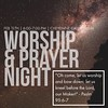Join us this coming Sunday evening for and extended time of worship and prayer. All ages welcome! Starts at 6:00PM sharp at the Cheyenne Middle School Cafetorium on the conrer of N. Kelly and W. Covell. We will have some family stations around the room fo (rcokc) Tags: join us this coming sunday evening for extended time worship prayer all ages welcome starts 600pm sharp cheyenne middle school cafetorium conrer n kelly w covell we will have some family stations around room those with little ones is great teach your children how pray sing our god who worthy see you there edmond worshipnight okcworship prayernight okc familyworship familyprayer