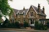 Stirling, Scotland (twm1340) Tags: stirling scotland stirlingshire firgrove bb bed breakfast 2000 uk united kingdom