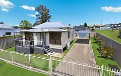 119 Melbourne Street, Aberdare NSW