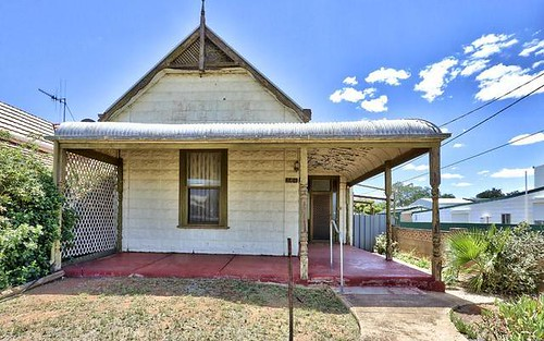 364 Oxide Street, Broken Hill NSW