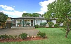 63 Calala Lane, Tamworth NSW