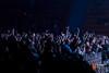 Antivalentinovo 2018 (Ivan Peček) Tags: antivalentinovo karentinovo ništa ljubav samo karanje let3 demolition group tbf the beat fleet edo maajka concert koncert muzika glazba music event photography photographer photo photos gig gigs singer vocal vocals vocalist vocalists band stage fire effect light lights lighting crowd crazy rock punk pop rap metal shock black white bw color best
