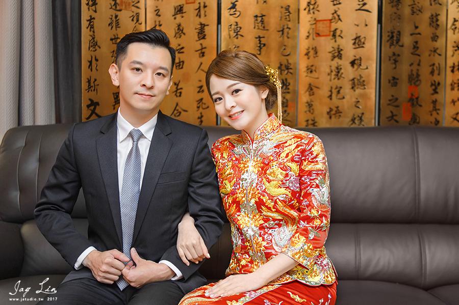 婚攝 台北和璞飯店 龍鳳掛 文定 迎娶 台北婚攝 婚禮攝影 婚禮紀實 JSTUDIO_0010