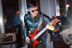_MG_9864 (DailyMetalUA) Tags: timeshadow metal vinnytsia liveshow