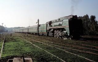 P36-0050  bei Tornopol  12.10.94
