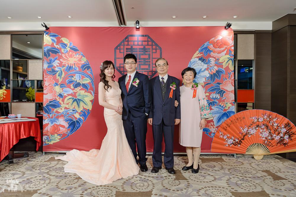 台北福華飯店-婚攝-婚宴_189