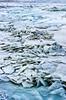 Sea ice at Nut Island (alohadave) Tags: bay bostonharbor harbor houghsneck massachusetts norfolkcounty northamerica nutisland pentaxk5 places quincy quincybay season unitedstates water winter smcpda55300mmf458ed