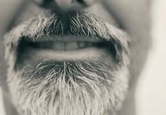 selfie (Rino Alessandrini) Tags: selfie portrait me myself men humanface people looking closeup adult beard eyesight males humanhead staring onlymen macro