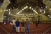 Creating a spectacle of light (T Ξ Ξ J Ξ) Tags: egypt cairo fujifilm xt2 teeje samyang8mmf28 citadel old town salahaldin medieval mokattam muhammadali unesco