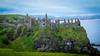 UK - Northern Ireland - Dunluce Castle (Marcial Bernabeu) Tags: marcial bernabeu bernabéu uk unitedkingdom greatbritain northern ireland northernireland dunluce castle ruins sea reinounido granbretaña norte irlanda castillo ruinas irish irlandes irlandés mar