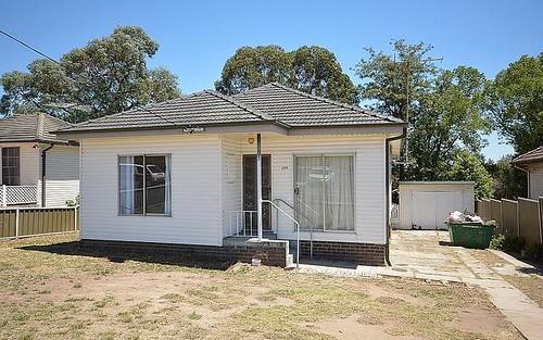 130 Burnett St, Merrylands NSW 2160