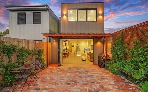 45 Roberts St, Camperdown NSW 2050