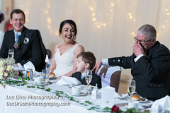 TheRoyalMusselburghGolfClub-18224306 (Lee Live: Photographer) Tags: alanahastie alanareid bestman bride bridesmaids cake edinburgh february groom leelive mason michaelreid ourdreamphotography piper prestonpans rings romantic speeches theroyalmusselburghgolfclub walkingdowntheaisle weddingceremony winterwedding wwwourdreamphotographycom