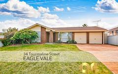 34 Tourmaline Street, Eagle Vale NSW