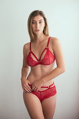 Emily Final-DSC_1293-Editar by Héctor Paris - Fotógrafo -