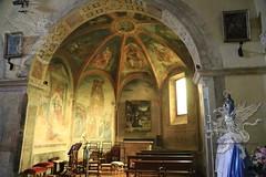 Subiaco_Chiesa SanFrancesco_32