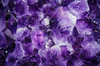 Amethyst (Lőczi Attila) Tags: macro amethyst mineral crystal pentax purple