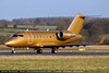 M-BASH | Bombardier CL605 Challenger | Channel IT (james.ronayne) Tags: mbash bombardier cl605 challenger channel it aeroplane airplane plane aircraft private vip executive corporate luton ltn eggw canon 80d 100400mm