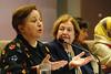 Shirin Ebadi wins Nobel prize (sajjadnayan) Tags: universityoftehran iranian lawyer judge hamadan iran ebadiasalawyer nobelpeaceprize iranianrevolution