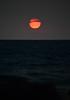 8H1_03010290 (kofatan (SS Tan) Tan Seow Shee) Tags: malaysia terengganu kemaman airjerneh kofatan sunrise beach