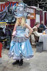 784A0015 (jkhill74) Tags: planet comicon kc kansas city 2018 cosplay