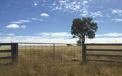 3 Prices Lane, Merriwa NSW