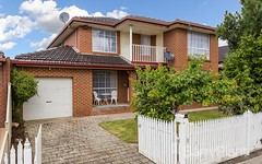 35 Brown Avenue, Altona Meadows VIC