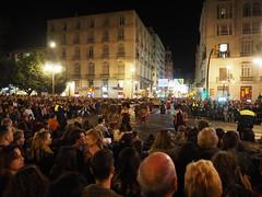 P1052571 (Yury. Syaskov) Tags: malaga andalucia andalusia spain epifania holiday fiesta magos reyes reyesmagos gifts carnaval