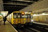 507-011-507-017-Conway-Park-11-1-2018 (D1021) Tags: emu class507 class508 507017 507011 merseyrail liverpool birkenhead conwaypark d700 theloop night