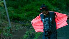 Waipio (20) (BoyUtot) Tags: waipiovalley waipiofalls waimea surfing hiking trekking dronephotography mavic panasonicgh1 hawaii bigisland lumix 100300mm travel nature landscape seascape honokaa ramesesmendoza