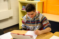 IMG_5367 (proctoracademy) Tags: academics classof2021 honorsclass honorsgeometry math redicanjasper