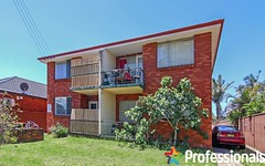 12/98 Victoria Road, Punchbowl NSW
