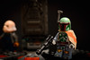 What if he doesn't survive? He's worth a lot to me. (Andrew D2010) Tags: legostarwars hansolo deathstar lego carbonfreezingchamber bobafett stairs bountyhunter solo set75137 starwars grey frozen orange blaster 75137 black starwarslego chamber fett carbonite han