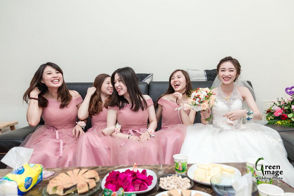 20171021 Wedding Day-P-153