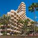 Playa Inglese D81_5545