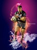 Edinburgh Rugby V Stade Francais ERCC 2018 1-104 (photosportsman) Tags: rugby edinburgh sport match fixture scotland male men man pro14 guinness macron gilbert blacknredarmy graphics art poster outdoor event myreside sru stade francais
