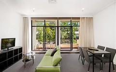 121/88 Dowling Street, Woolloomooloo NSW