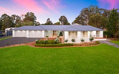 184 Werombi Road, Grasmere NSW