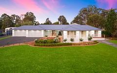 184 Werombi Road, Grasmere NSW