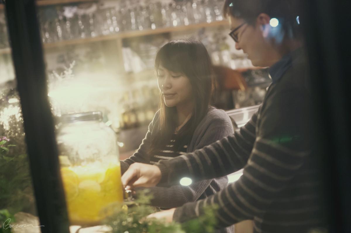 Color_272,一巧國際攝影團隊, 婚禮紀錄, 婚攝, 婚禮攝影, 婚攝培根, Buono Bella 波諾義式料理 新竹