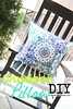 Love this? Feel free … Saved from – http://ift.tt/2Dru5oR (mydiypictures) Tags: diy projects