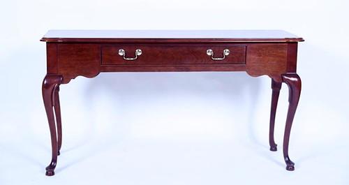 Window Table ($336.00)